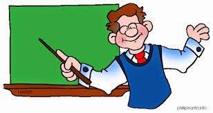 Lowongan Guru DI GArut