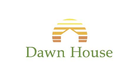 Dawn House