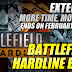 Battlefield Hardline, Open Beta Extended, More Time, More Fun