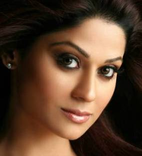 Shamita Shetty Hd Wallpapers