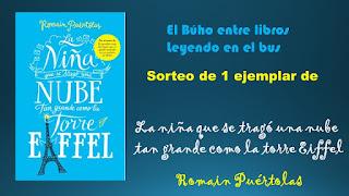 http://elbuhoentrelibros.blogspot.com.es/2015/06/sorteo-de-un-ejemplar-de-la-nina-que-se.html