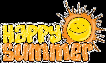 English At Espineira SUMMER HOLIDAYS