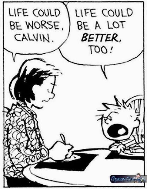 funny messages comics humor