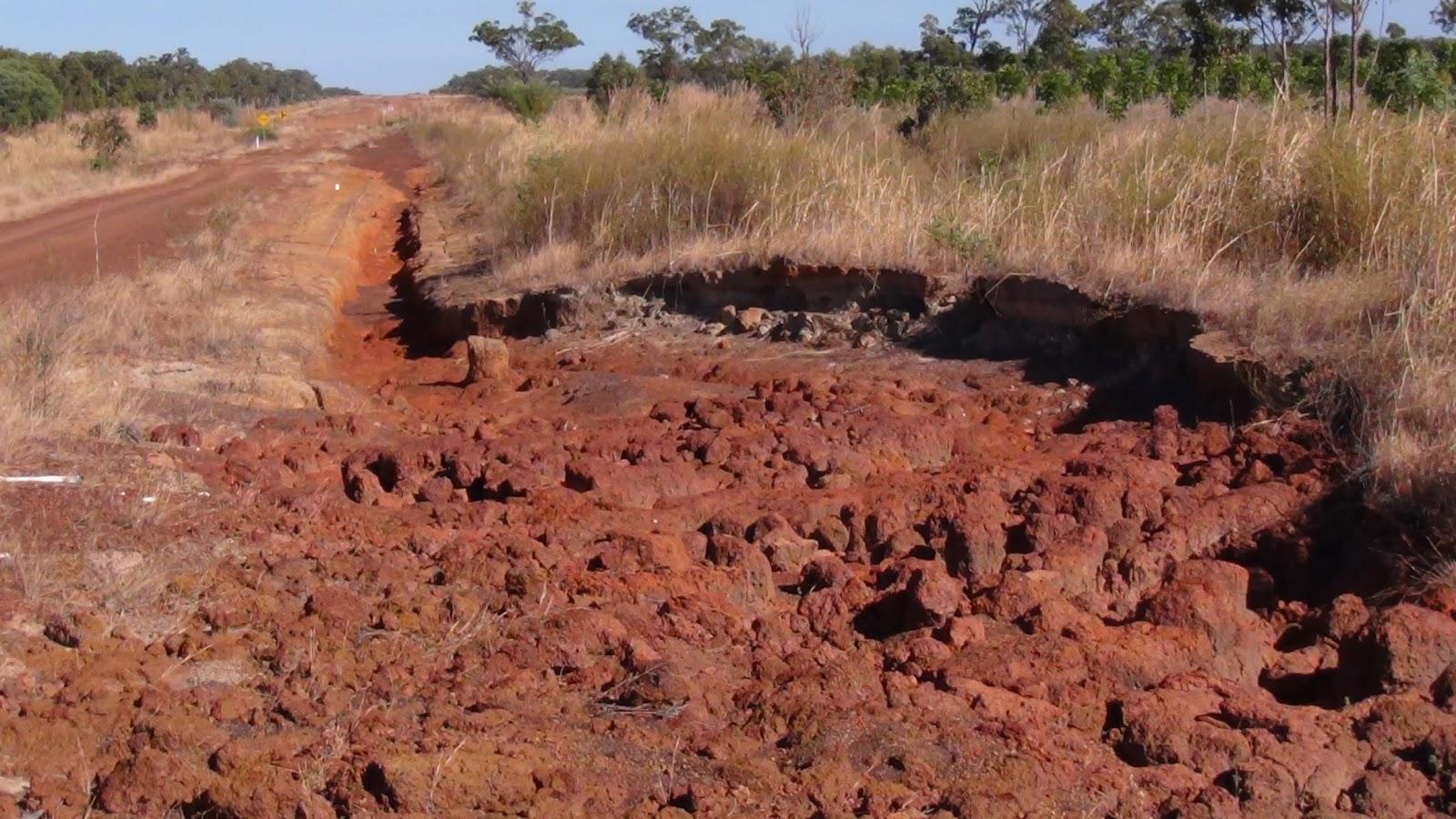 Landcarent soil erosion the basics for From the soil