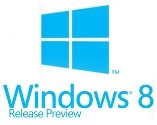 windows 8,windows 8 release preview