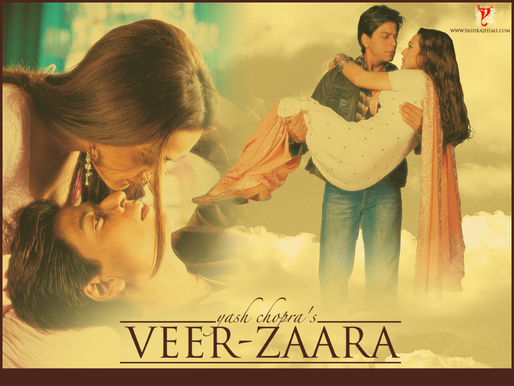 Free Download Songs Of Hindi Movie Veer Zaara Blogscrise