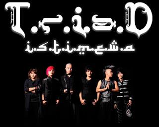 free download lagu mp3 Munajat Cinta - TRIAD + syair dan Lirik serta gambar kunci chord gitar lengkap terbaru 2013 , Video Klip