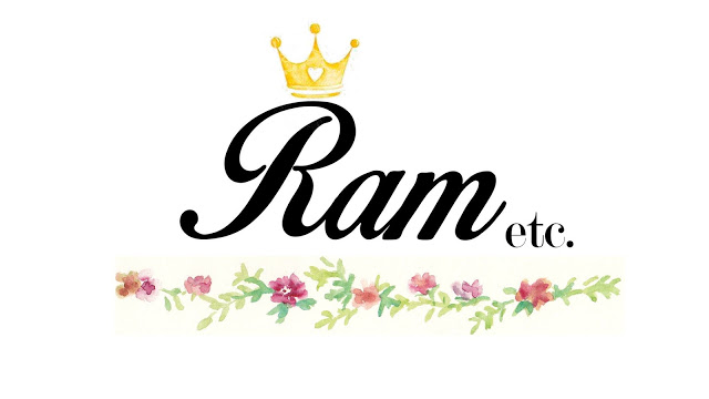 Ram Etc.