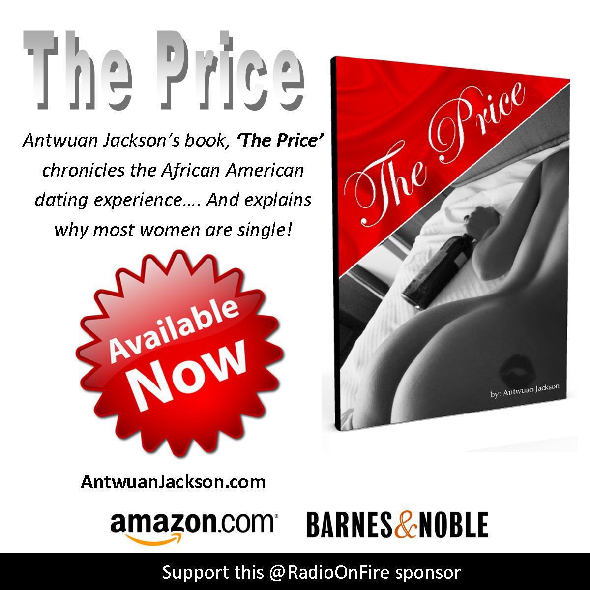 Book dallas dating humorous 3