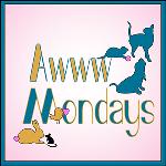 Awww...Monday