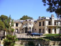 Eileen' Home Design Salice