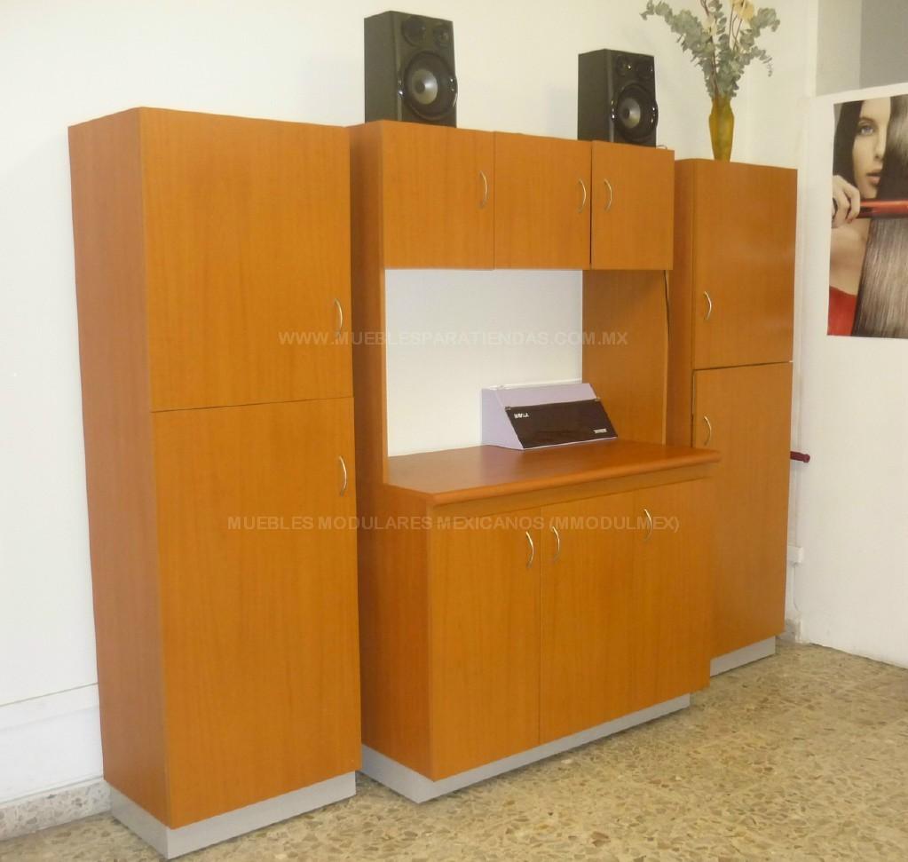 Muebles De Oficina En Zaragoza Stunning Amazing Muebles De  # Luyando Muebles De Oficina