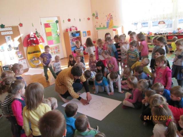 Najlepsze warsztaty dla dzieci
