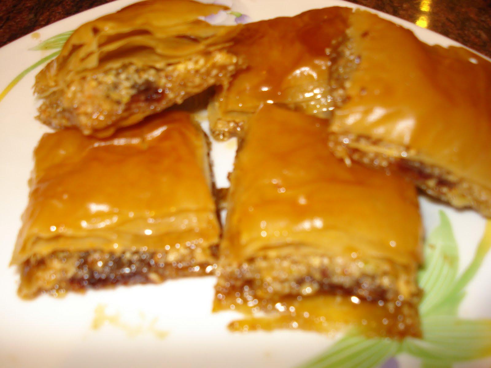 Bakllavat E Cekes 3.bp.blogspot.com
