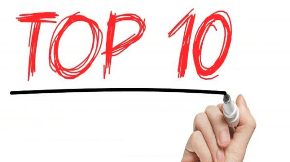 Las 10 notas, de Homo-Digital, más Leídas de Noviembre del 2015