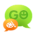GO SMS Pro Theme Maker plug-in for Android Apk free download