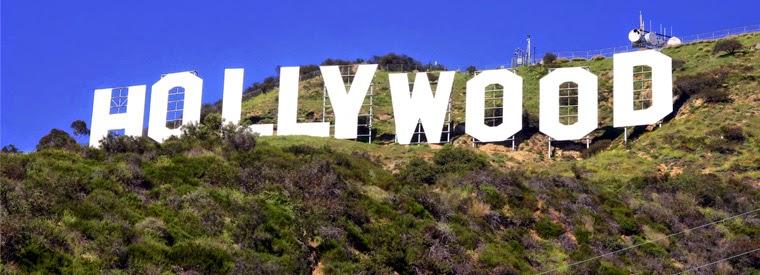 Tops 10 des activités à Los Angeles