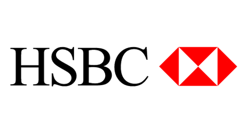 traducciones para HSBC