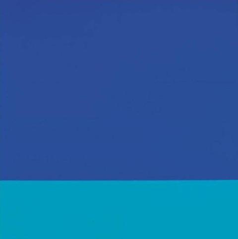 arte-cuadros-colores-azul