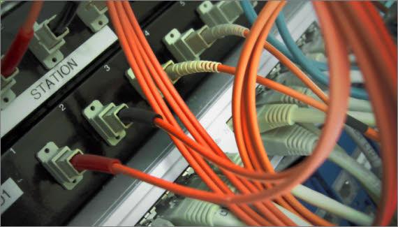 Alternativas al servidor DNS del ISP