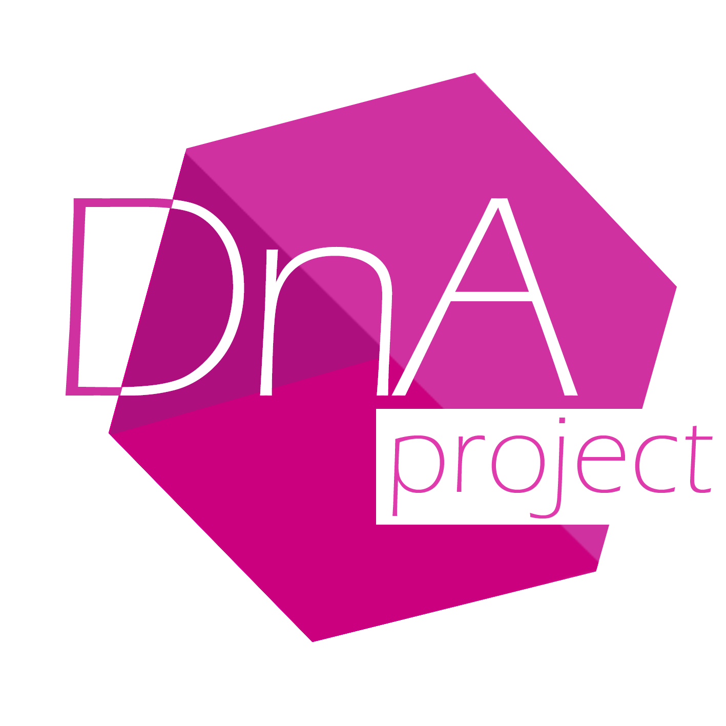 DNA Project