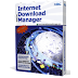Internet Download Manager v6.23 build 12