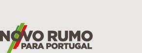 """A Convenção """"Um Novo Rumo para Portugal"""" convida-o para a iniciativa a decorrer no Hotel Altis, em Lisboa, no próximo dia 20 de Março, pelas 17:00 horas, quinta-feira, subordinada ao tema """"UM DESAFIO EUROPEU: O DIREITO AO TRABALHO""""."""