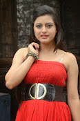 actress Shipra photos gallery-thumbnail-13