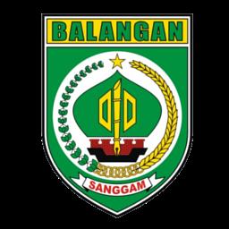 Pengumuman CPNS Paringin - Kabupaten Balangan - Kalsel