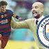 Guardiola teria pedido a contratação de Messi, Pogba, Alaba e Piqué para o Manchester City.