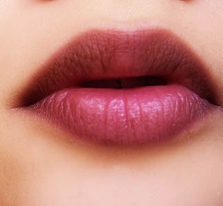 outstanding tips for lips  beauty tips
