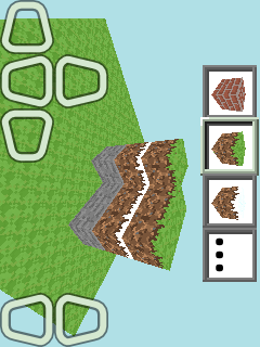 Comcraft - screenshot thumbnail