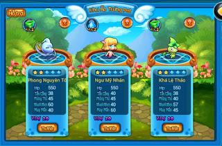 Tai game Teen Teen 5.0 - Game Bắn súng theo lượt cho Android, iOS - 20777