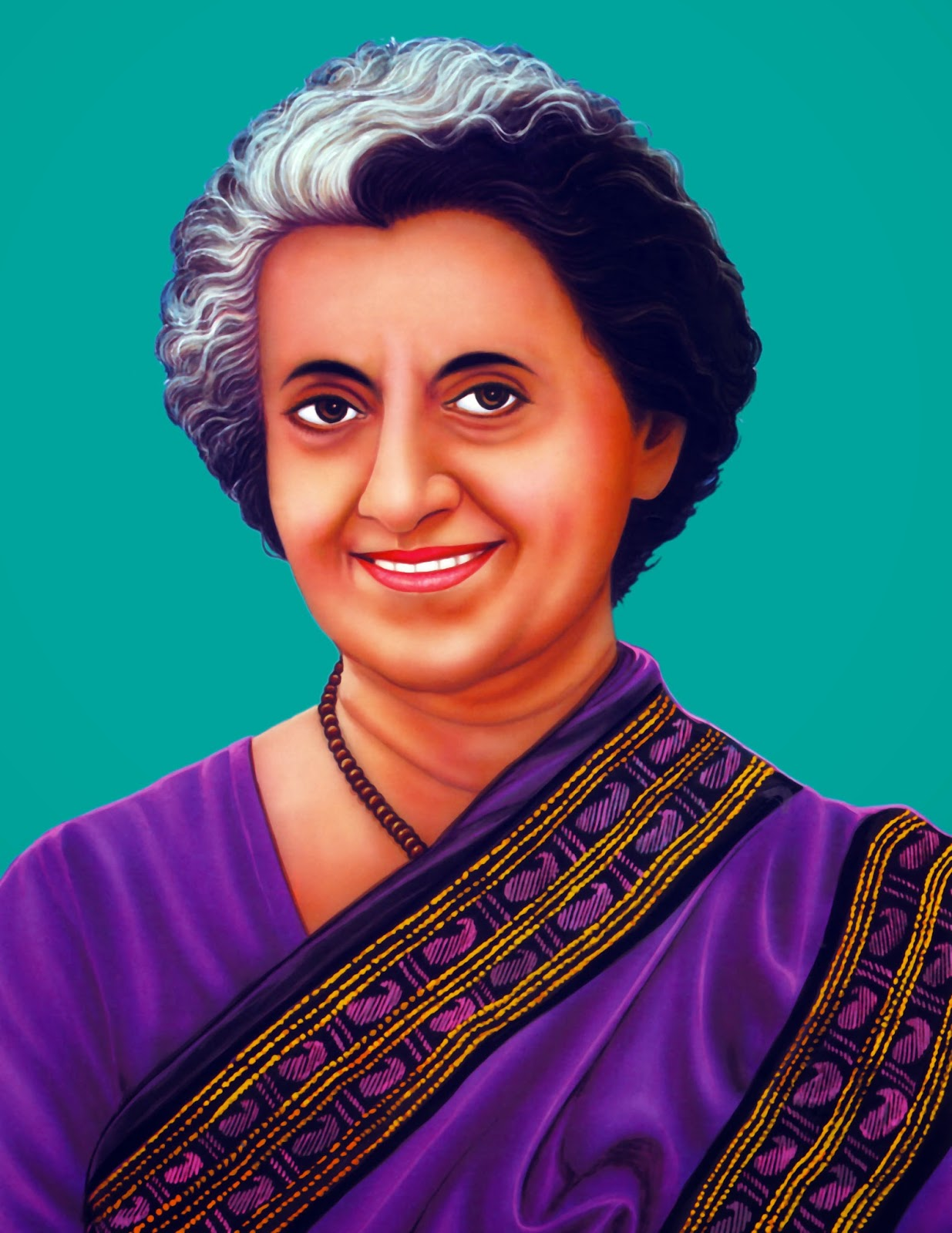 indira gandhi as role model in life Indira gandhi has been and still is india's best known politician and leader   looked upon the soviet union as a model to take inspiration from  this was to  be a crucial phase in indira gandhi's life and in many ways india's.