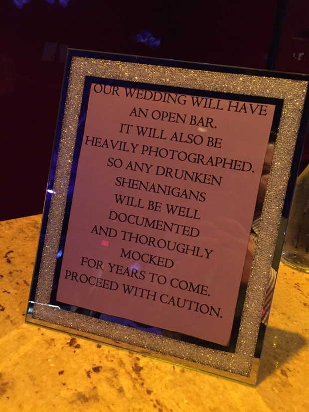Funny Signs Picdump #10, funny sign picture, best of funny signs, weird signs