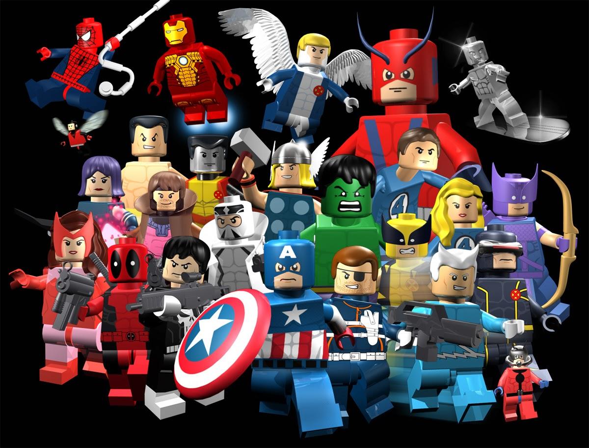 Spider man logo locations get free image about wiring - Logo super heros ...