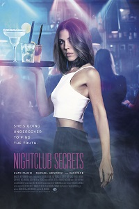 Watch Nightclub Secrets Online Free in HD