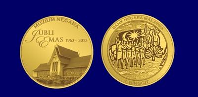 apollo 7 commemorative coin values - photo #5