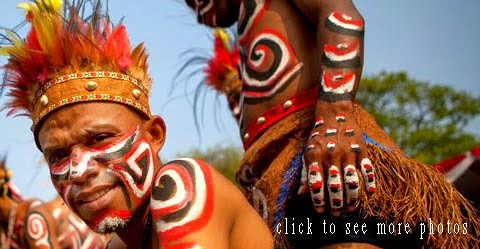 Indonesia Stock Photos and Images