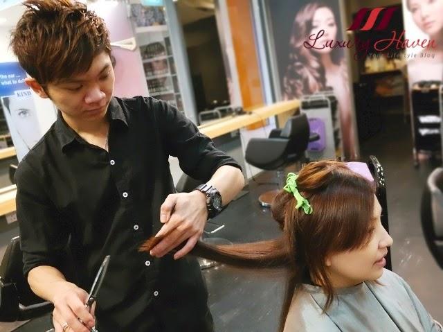 jass hair design styling reviews