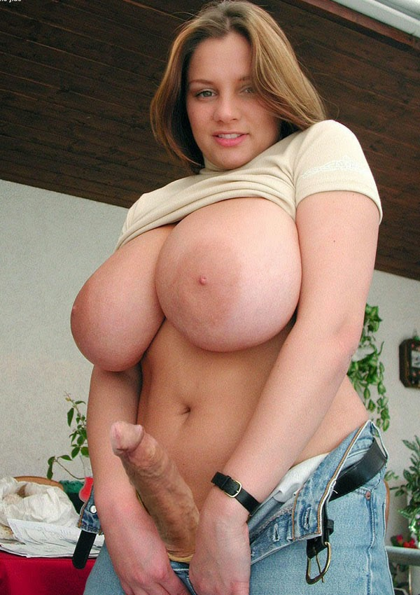 Mature amateur wife big saggy tits