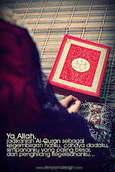 love letter from Allah
