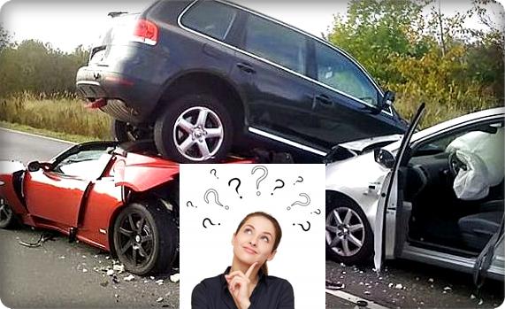 Cara Pilih Asuransi Mobil Terbaik