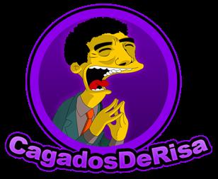 CagadosDeRisa.com | Memes, Imagenes graciosas y más!