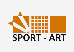 """Stowarzyszenie """"Sport - ART"""""""