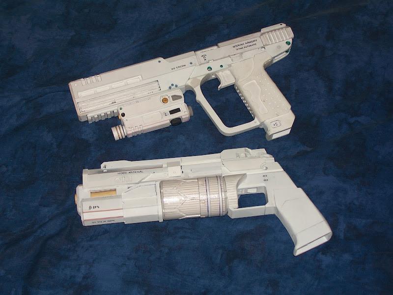 Da+Guns+001.JPG