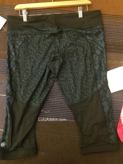 lululemon-2015-sea-wheeze-expo-merchandise passion-crop