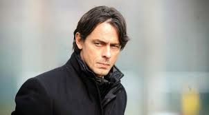 Maldini Puji Peran Inzaghi di AC Milan Agen bola