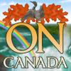 Ontario (2014)