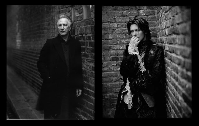 http://forestina-fotos.deviantart.com/art/RIP-David-Bowie-and-Alan-Rickman-584345094